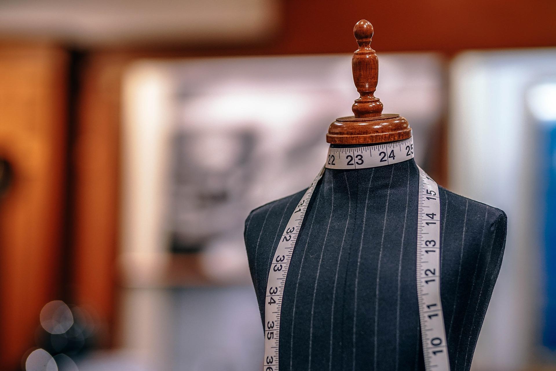 mannequin-foto
